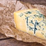Как сыр помогает принимать правильные решения