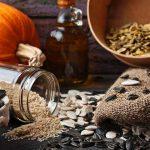 Чечевица, тофу и другие источники растительного белка