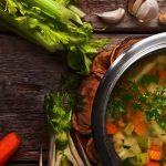 7 необходимых навыков для приготовления идеального соуса