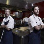 Высокая, но простая: можно ли приготовить дома еду ресторанного уровня