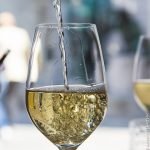 Темные секреты виноделов