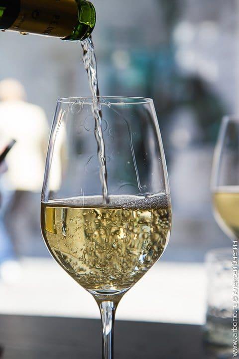 Какое вино лучше и полезнее пить