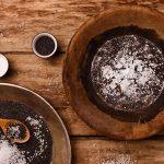 5 способов исправить пересоленную еду