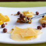 Ревизия твердых сыров: импортозамещение или фарс?
