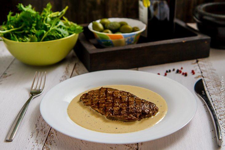 Рецепты для романтического ужина в домашних условиях пошагово 13