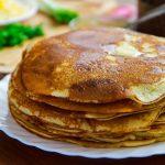 7 советов и рецептов, чтобы отпраздновать Масленицу