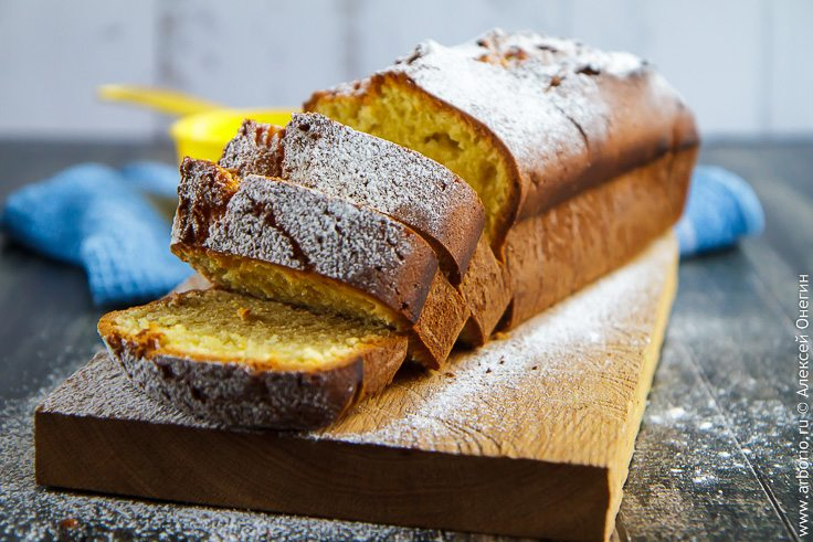 Вся правда о бездрожжевом хлебе - фото