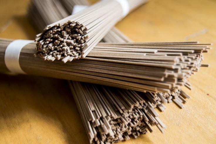 Чечевица, тофу и другие источники растительного белка - фото