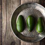 10 интересных фактов об авокадо