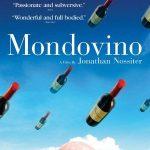 Мондовино