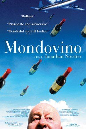 Мондовино - фото