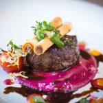 Российские рестораны в топ-100 мира