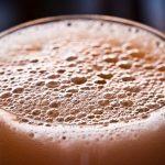Классические коктейли на основе пива
