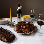 Краткий экскурс в балканскую кухню. Часть вторая