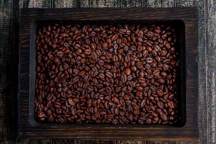 Кофе по 55 долларов за чашку? Легко! - фото