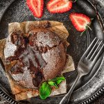 5 диких и неожиданных кулинарных лайфхаков