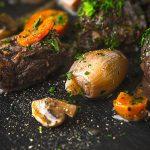 Тушеное мясо и не только: полный путеводитель