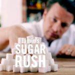 Сахарная лихорадка