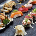 5 вещей, которых вам не расскажут в суши-баре
