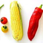 Органические продукты: теперь и в России