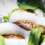 Наши рестораны — снова в числе лучших в мире