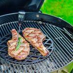 10 лучших рецептов из говядины