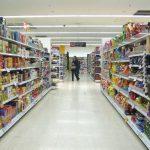 Качество продуктов рассорило Европу