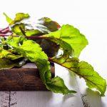 10 лучших рецептов со свеклой