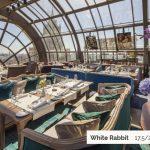 Gault & Millau назвал лучшие рестораны Москвы