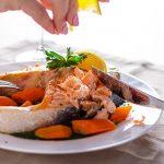 10 лучших рецептов самых простых блюд