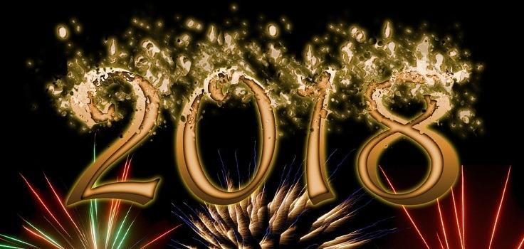 С новым годом! - фото