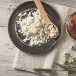 Топ-10 самых вредных продуктов, которые нужно избегать
