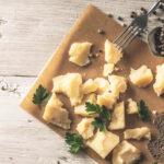 Какие виды сыра существуют, и зачем они нужны