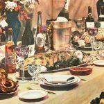 Советские пищевые привычки: мифы и разоблачение