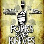 Вилки против ножей