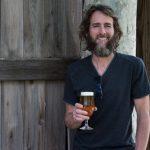 Грег Кох, основатель Stone Brewing — интервью