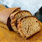 Датский хлеб