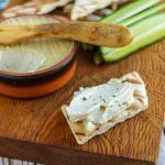 Постный сыр без молока