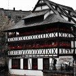 Страсбург – Эльзас, Франция.