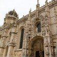 Белен: монахи, мореходы и тарталетки  – Лиссабон, Португалия