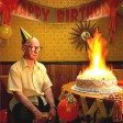 С днем рождения меня.