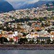 Остров вечной весны – Мадейра, Португалия