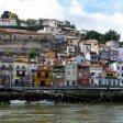 Город за рекой – Вила-Нова-ди-Гая, Португалия
