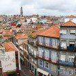 Северная столица – Порту, Португалия