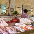 Городской рынок Санта-Крус-де-Тенерифе – Канарские острова, Испания. Часть вторая.