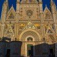 Собор в Орвието – Италия