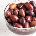 Всё, что вы наверняка не знаете про оливки (и маслины)
