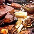 10 причин, по которым шоколад лучше, чем секс