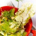 Рецепты постных блюд – часть первая