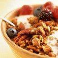 Мюсли, самый полезный завтрак в мире